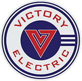 Victory Electric